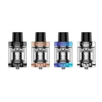 Innokin Stainless Steel 316L Replacement Coil