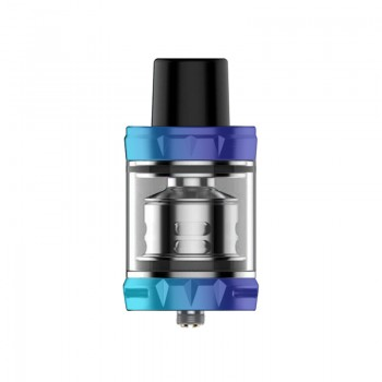 Aspire Vivi Nova-S Glass BVC Clearomizer - Yellow