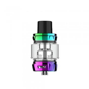 Vaporesso SKRR-S Tank Rainbow