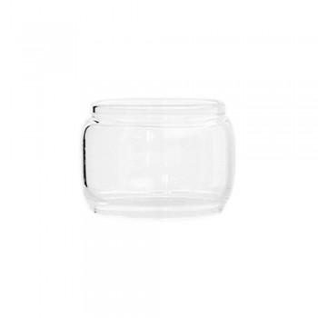 Vaporesso SKRR Glass Tube