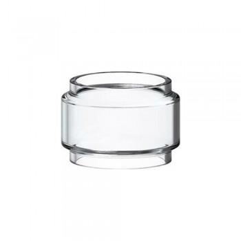 Vaporesso Sky Solo Glass Tube
