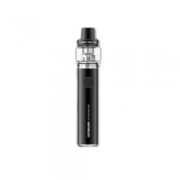 Vaporesso SKY SOLO Plus Kit - Black