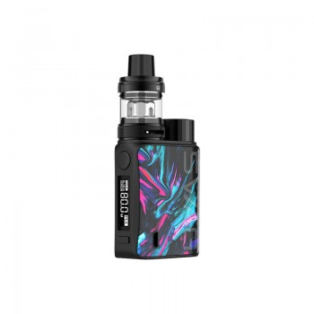 Vaporesso Swag Ⅱ Kit Regular Version Phantom