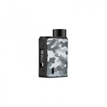 Vaporesso SWAG II Mod Camo Grey