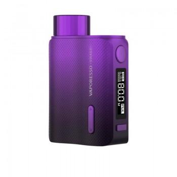 Vaporesso SWAG II Mod Purple