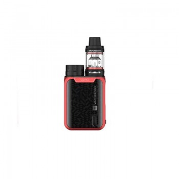 Vaporesso Swag Kit - Red