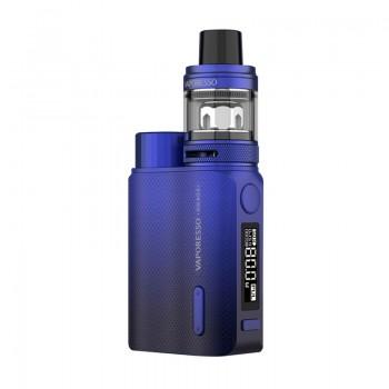 Vaporesso SWAG Ⅱ Kit Blue
