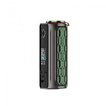 Vaporesso Target 80 Mod Green