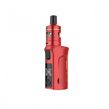 Vaporesso Target Mini 2 Kit-Red