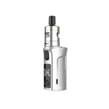 Vaporesso Target Mini 2 Kit-Silver