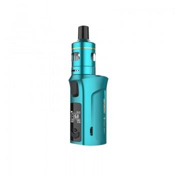 Eleaf Pico Squeeze 6.5ml Capacity E-Liquid Bottle