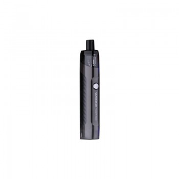 Vaporesso TARGET PM30 Kit Black