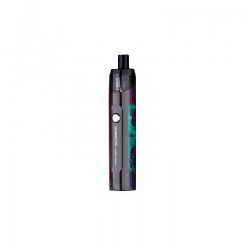 Vaporesso TARGET PM30 Kit Green