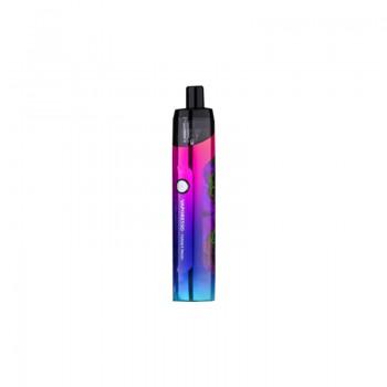 Vaporesso TARGET PM30 Kit Purple