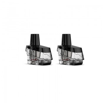 Vaporesso Target PM80 Empty Pod Cartridge 2pcs