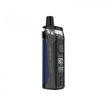 Vaporesso Target PM80 Kit Care Version Blue