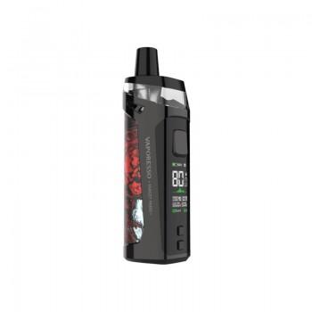 Vaporesso Target PM80 Kit Care Version Red