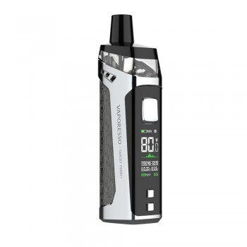 Vaporesso Target PM80 Kit Care Version Silver Net