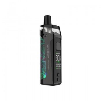 Vaporesso Target PM80 Kit Green