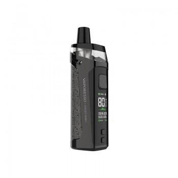 Vaporesso Target PM80 Kit Silver