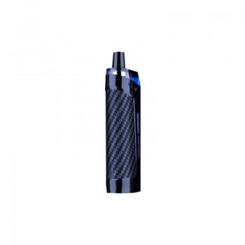 Vaporesso Target PM80 SE Kit Care Version Black