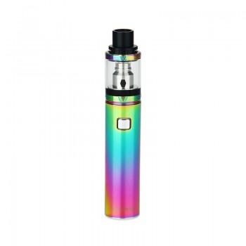 Vaporesso Veco One Plus Kit Rainbow
