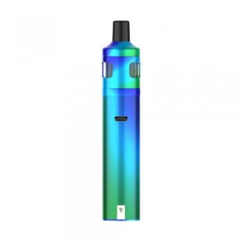 6 Colors For SMOK MICARE Mod