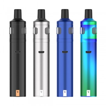 4 colors For Vaporesso VM Solo 22 Kit