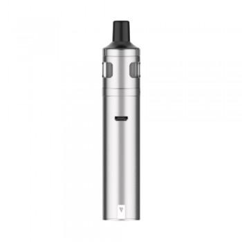 Vaporesso VM Solo 22 Kit Silver
