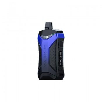 Vaporesso XIRON Kit Blue