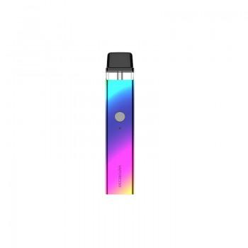 Vaporesso XROS Kit Rainbow