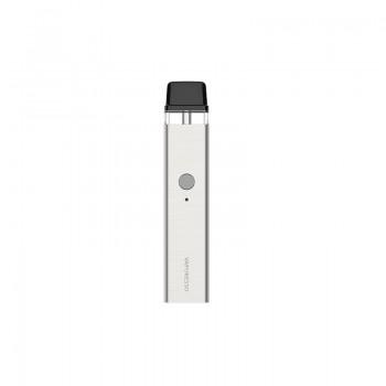 Vaporesso XROS Kit Silver