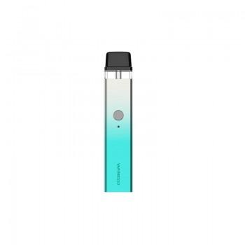 Vaporesso XROS Kit Sky Blue