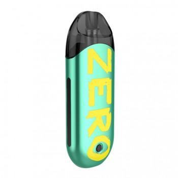 Vaporesso Zero Pod Kit