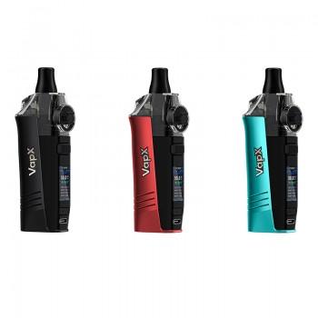 VapX Geyser S Kit