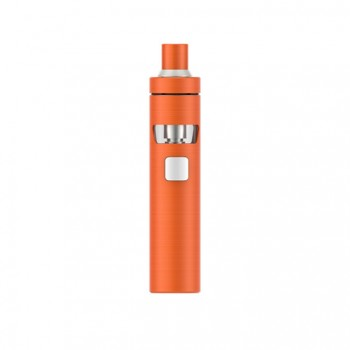 Cloupor ClouTank M3 Starter Kit Only for Dry Herb Atomizer - red