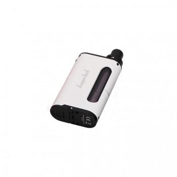 Kanger EVOD Mega Starter Kit 1900mah Battery 2.5ml Atomizer-Brown
