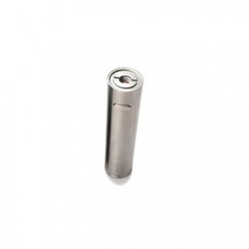 Wismec Vicino battery