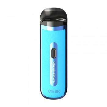 VEIIK Airo Pro Pod Kit Blue