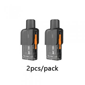 VEIIK Cracker Pro Pod Cartridge