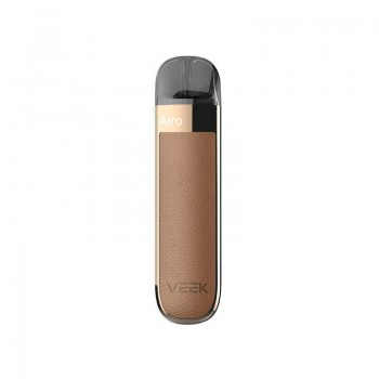 VEIIK Airo Pod Kit - Brown