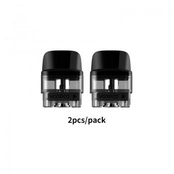 VOOPOO VINCI AIR Empty Pod 4ml 2pcs/pack