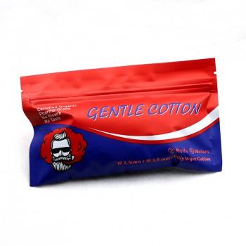 Vivismoke Gentle Cotton Long Fiber
