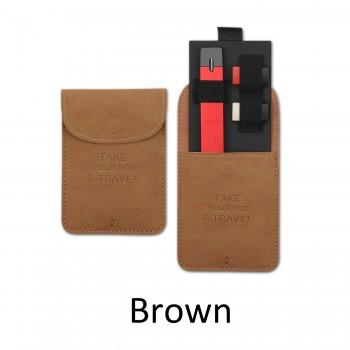 Vivismoke Pocket Case