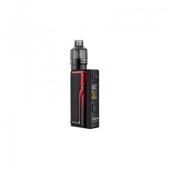 VOOPOO Argus GT Kit Black Red