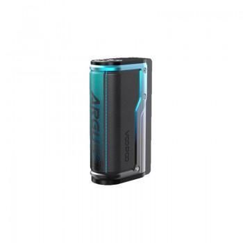VOOPOO Argus GT Mod Black Blue