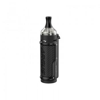 VOOPOO Argus Kit 4.5ml Carbon Fiber Black