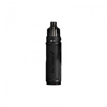 VOOPOO Argus Pro Kit 4.5ml Carbon Fiber Black