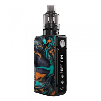 VOOPOO Drag 2 Kit Refresh Edition B-Dawn