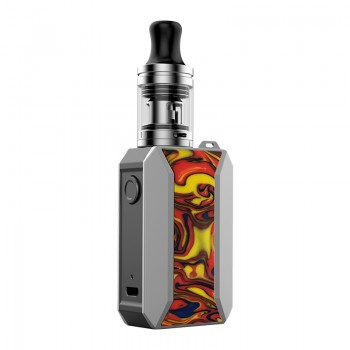 IJOY ELF Mouth to Lung Tank